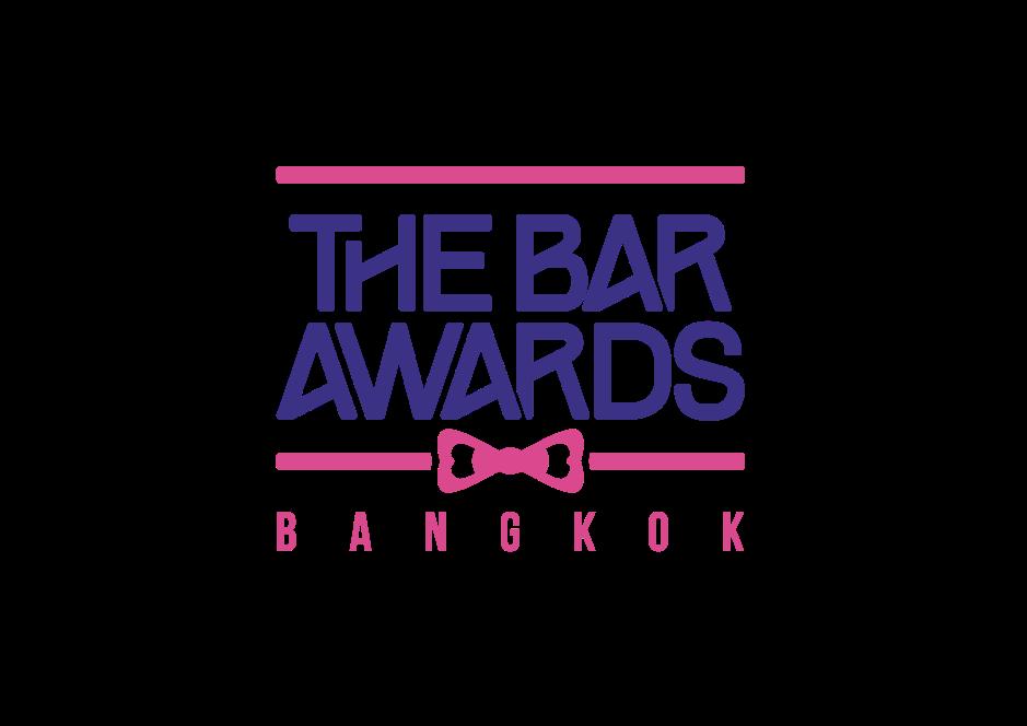 tba2017-bk-standalonelogo-colourontrans